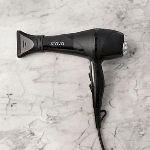 Most Powerful Quiet Hair Dryer