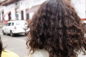 Fashion Curls