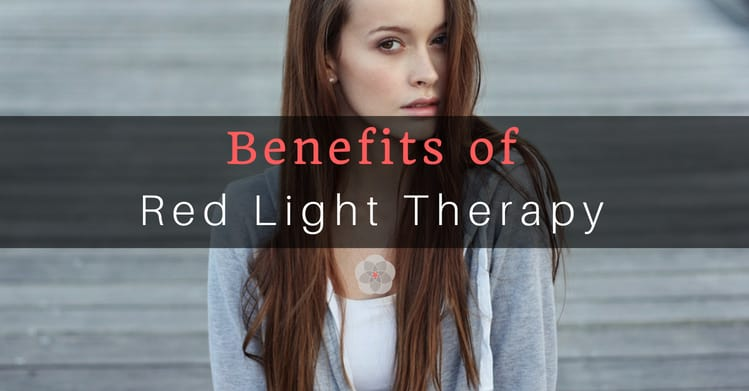 Benefits of Red Light Therapy2
